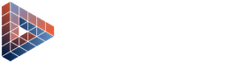 ask data entry footer logo
