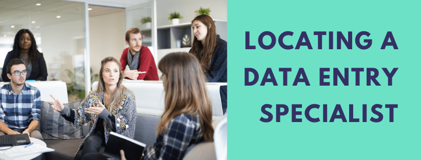 locating-a-data-entry-specialist