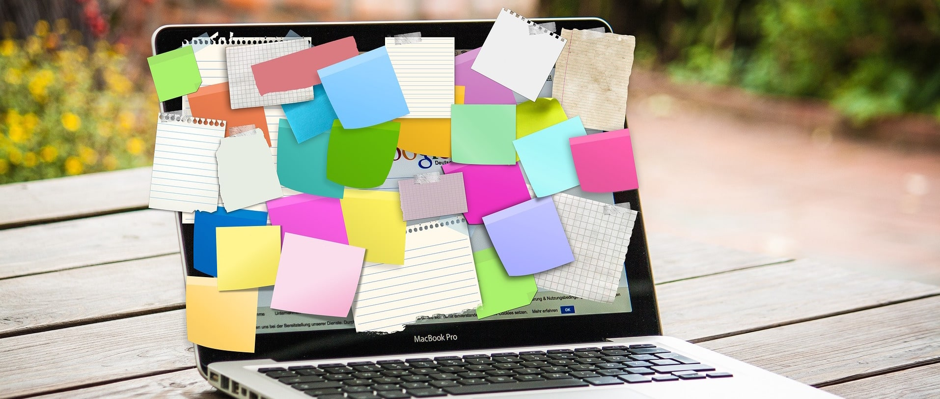 time-management-skill-for-data-entry