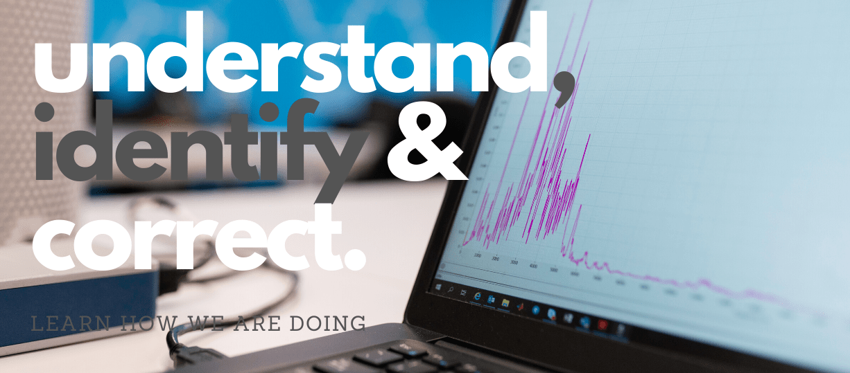 how-to-improve-data-quality