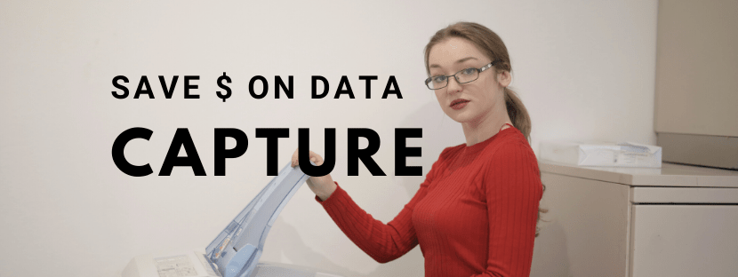 effective-ways-to-capture-data