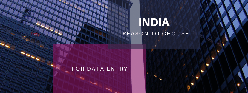 outsource-data-entry-to-india