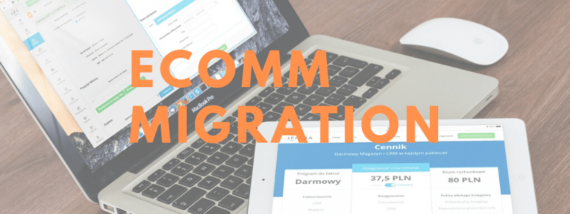 product-data-migration-services