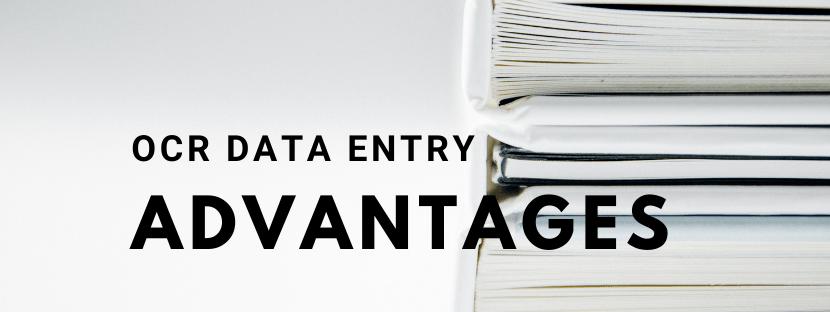 advantages-of-ocr-based-data-entry