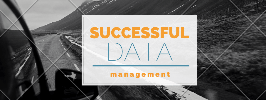 data-management-leads-to-success