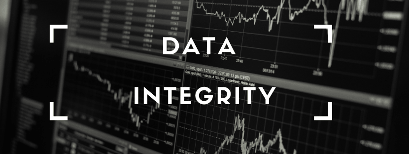 steps-to-reduce-data-integrity-risk