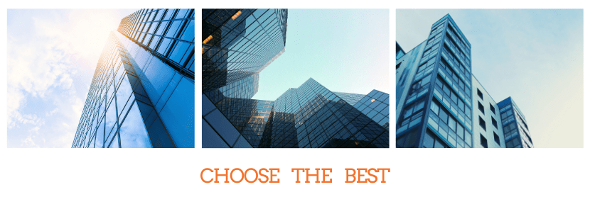 effectively-choose-a-bpo